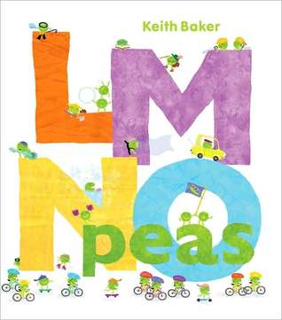 LMNO Peas book