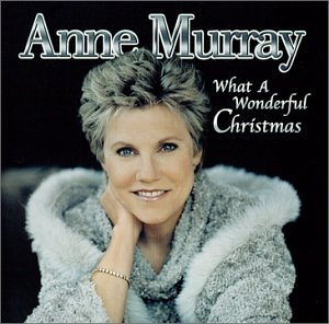 Anne Murray - Christmas